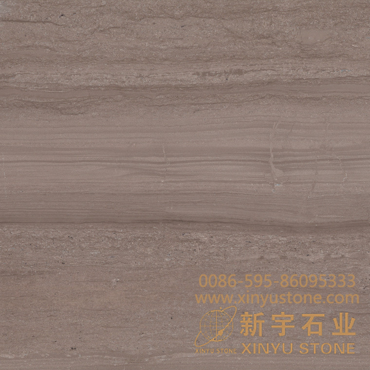 Coffee Wood-polished